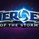 Lost Vikings and more in the latest Heroes of the Storm patch