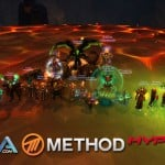 Method snags World First Mythic Blackhand