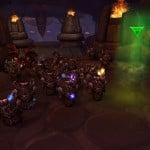 GameChanger hosts Raid Against Rare Diseases
