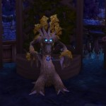 Shifting Perspectives: Druid changes in 6.1