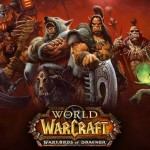 Warlords soundtrack nominated for IFMCA Award