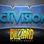 Activision-Blizzard Earnings Call – WoW over 10 million subscribers