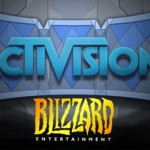 Activision Blizzard opens a film and television studio