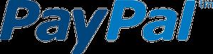 ah-paypal-logo