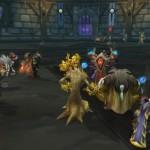 If raiding guilds were actually honest