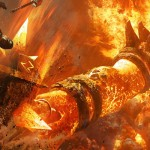 Hearthstone Patch Notes: The Approach to Blackrock Mountain