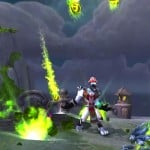 Blood Pact: Patch 6.1 reactions and what spec to play