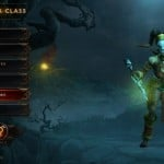10 tips for new Diablo 3 players from HazelNuttyGames