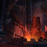 Shifting Perspectives: Optimizing your druid for Slagworks