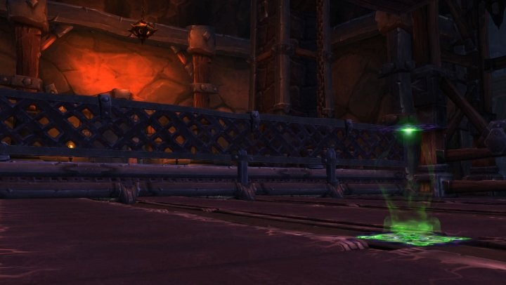 h&f-warlock-teleport