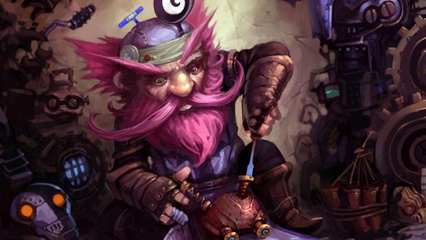 World of Warcraft hotfixes