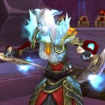 Totem Talk: So what's wrong with Enhancement?