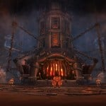 Blackrock Foundry - Wowpedia - Your wiki guide to the ...