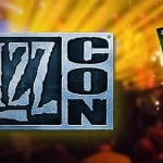 BlizzCon Benefit Dinner tickets on sale April 22nd