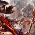 Medivh and ranked play reworks arrive with latest Heroes rotation