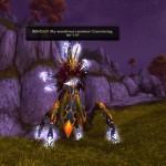 Blizzard's Community Spotlight highlights cosplayer Py Wilson