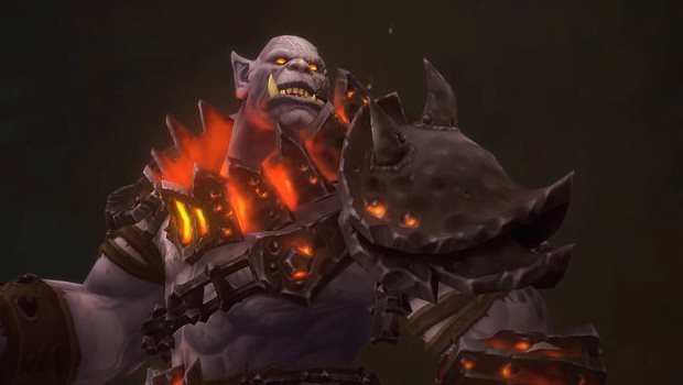 Know Your Lore: Warlords Lore In Review