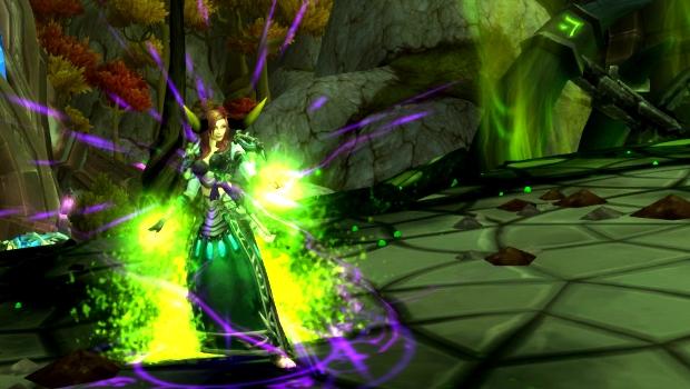 casting-soul-fire-demo-warlock