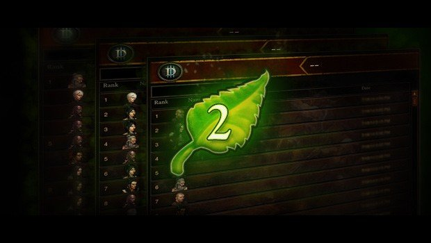 Diablo 3 Season 2 end and Season 3 start announced ...