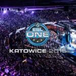 IEM Katowice 2015 Hearthstone winning deck list
