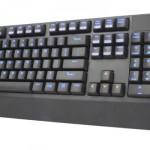 Enter to win a G-CUBE illuminated mechanical keyboard