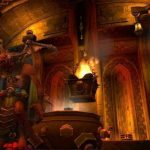 Hearthstone's Hidden Laboratory opens Thursday