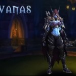 PAX East 2015: Sylvanas, gameplay improvements, and eSports come to Heroes of the Storm