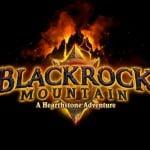 Final cards from Blackrock Mountain released