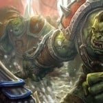 Role Play: Orcs and age in roleplay
