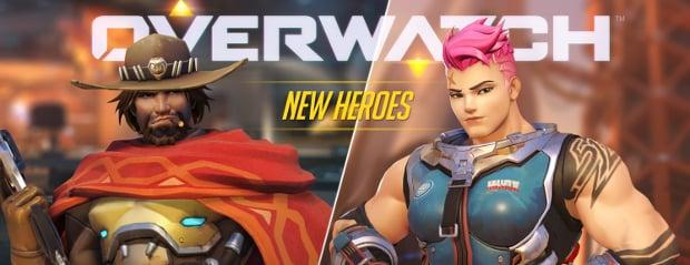 overwatch-new-heroes
