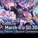 PAX East: What we can expect at Blizzard's panel
