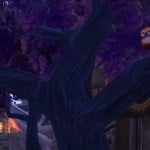 BlizzCrafts: A cavalcade of Pepes