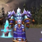 Totem Talk: The strange relationship between Enhancement and totems