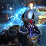 Breakfast Topic: A look back at Draenor