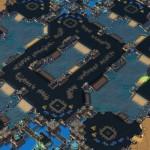 New StarCraft ladder maps coming to Season 2