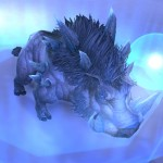 Epic quality battle pets a possibility in Legion