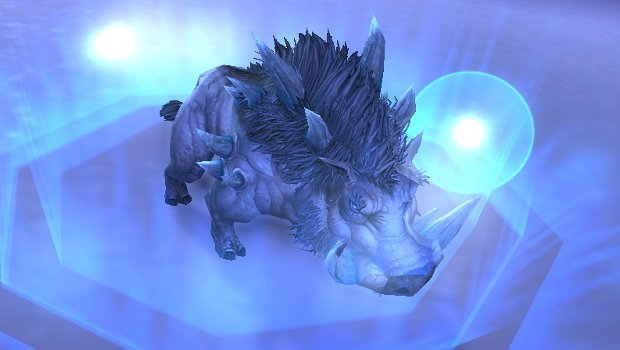 Top 10 Battle Pets you should stone to 25