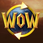 WoW Token to cost $20, coming soon