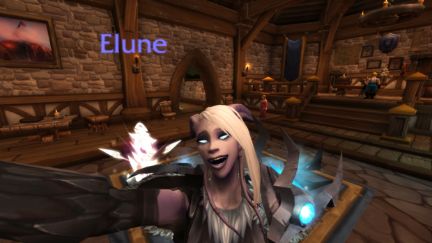 Elune_pet_header