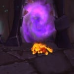 Shifting Perspectives: Patch 6.2 druid notes and set bonuses
