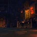Hellfire Citadel raid testing schedule for April 29-30