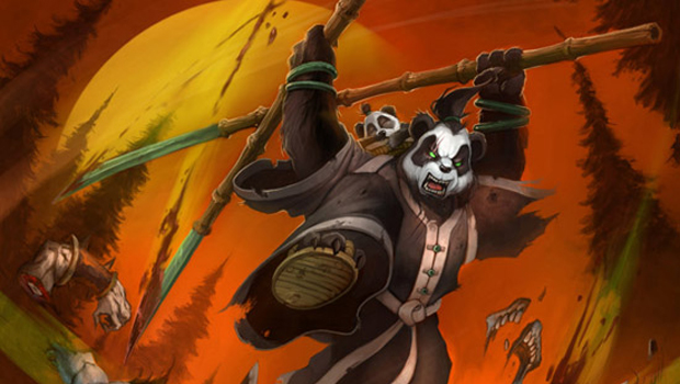 Lone_Panda_and_Cub_Samwise