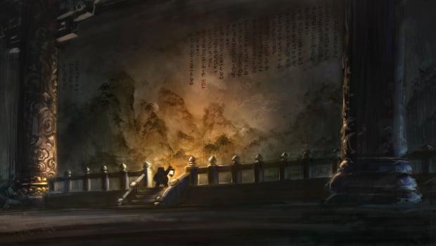 Pandaren_lorewalker