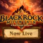 A post-mortem of Hearthstone's Blackrock Mountain adventure
