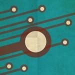 BlizzCrafts: Minimalist posters break down your WoW spec