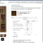 Plan your Diablo 3 character with this web app