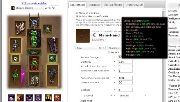 d3-planner-tooltip