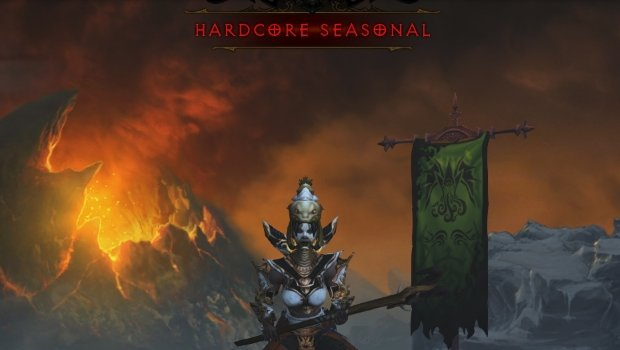 diablo-3-hardcore-seasonal-header