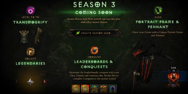 do-diablo-3-season-3-rewards-4-1-2015