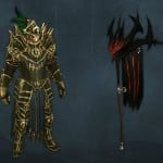 Diablo 3 Season 3 preview includes many Legendary shinies